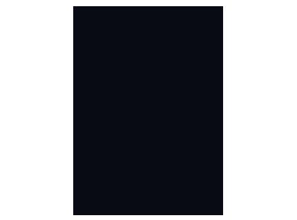ATAL Aura