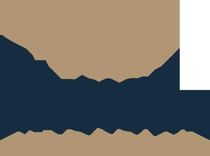 Zacisze Marcelin