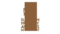 Dyplom EPA