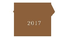 Diament 2017
