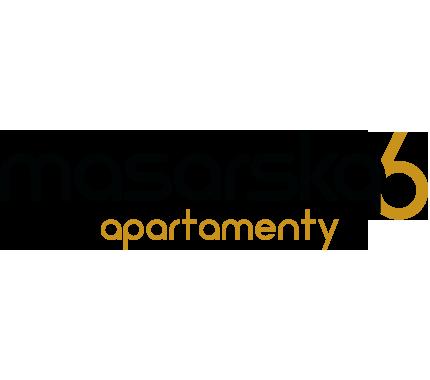 Masarska 6 Apartamenty
