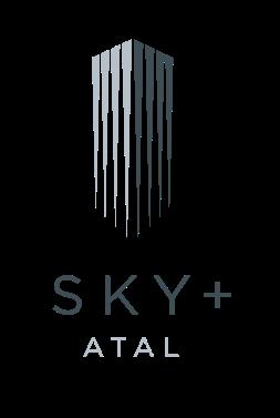 ATAL SKY+