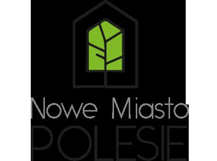 Nowe Miasto Polesie